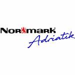 Saznajte više na stranicama Normark Adriatik/></a></center></p> <p>Idra varalice<br /> <center><a href=