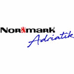 Saznajte više na stranicama Normark Adriatik/></a></center></p> <p>Ribolovna trgovina Spinnka<br /> <center><a href=