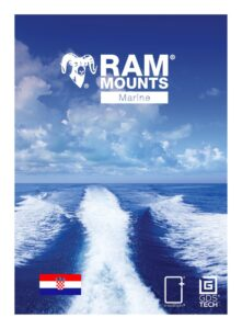 2020_ Ram_Mount_Marine