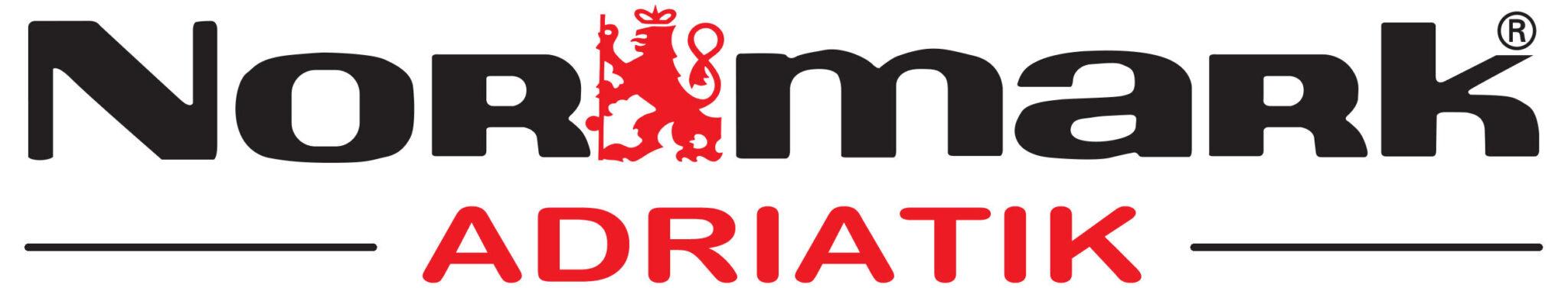 Saznajte više na stranicama Normark Adriatik/></a></center></p> <p>Ribolovna oprema Interland</p> <p><center><a href=